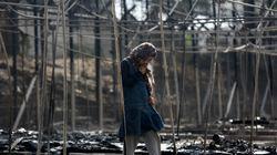 Βίτσας: Ελλάδα και Γερμανία στηρίζουν την εξεύρεση ευρωπαϊκών λύσεων και την αποφυγή μονομερών μέτρων για άσυλο και
