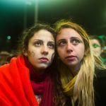Οι γυναίκες (θα) πεθαίνουν όσο η Αργεντινή αρνείται την νομιμοποίηση των