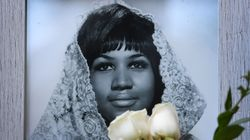 Aretha Franklin Died Of A Deadly Cancer That Gets Little