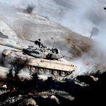 ΗΠΑ: Ένα βήμα πιο κοντά στην άρση του εμπάργκο όπλων στην Κυπριακή