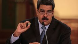 Βενεζουέλα: Αύξηση του κατώτατου μισθού κατά 34 φορές ανακοίνωσε ο