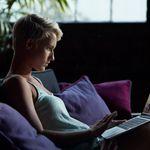 Netflix testet neue Werbung –und die Nutzer sind