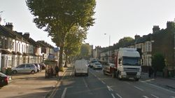 Man, 25, Charged After Two Police Officers Injured During Vehicle Stop In London