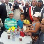 1.5 million d'Algériens ont visité la Tunisie cet été selon Youssef Chahed: