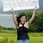 Lotto: Frau verschwendete Millionen – erst Jahre später bereut sie ihre