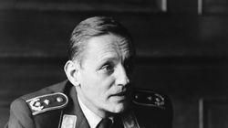 O πιο φονικός πιλότος της ιστορίας: Ποιος ήταν ο «Ξανθός Ιππότης» ή «Μαύρος Διάβολος», Έριχ