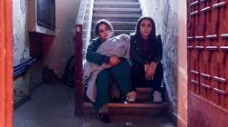 """""""Sofia"""" de Meryem Ben M'barek en compétition officielle au Festival du film francophone d'Angoulême"""