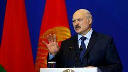 Λευκορωσία: Ο πρωθυπουργός και έξι μέλη εκτός κυβέρνησης, στον απόηχο ενός σκανδάλου