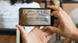 FIFAK 2018: La cinémathèque tunisienne s'engage à l'archivage et la numérisation des films