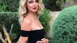 Chiara Ferragni victime d'insultes sexistes après s'être affichée avec cette