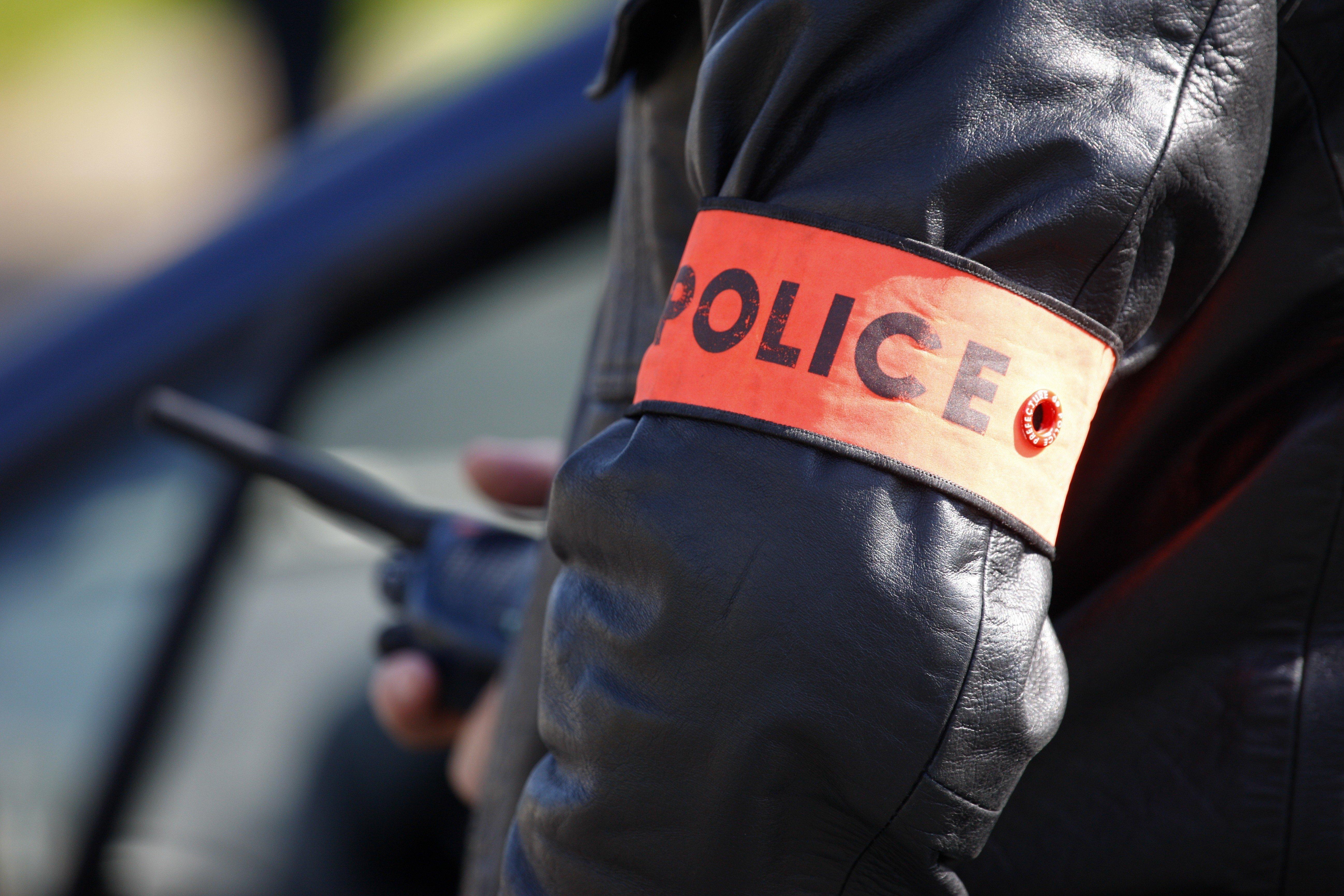 Επίθεση με μαχαίρι στη νότια Γαλλία: Πληροφορίες για έναν