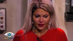 """""""Promi Big Brother""""-Geständnis von Sophia Vegas: """"Meine Familie bringt mich um"""""""