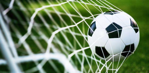 Ligue des champions d'Afrique: coup d'arrêt pour l'ESS, le MCA joue avec le