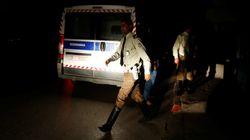 Αλγερία: Δύο παιδιά νεκρά από έκρηξη