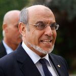 Hamadi Jebali soutient Fethi Laayouni et s'attaque à la Colibe et au président de la
