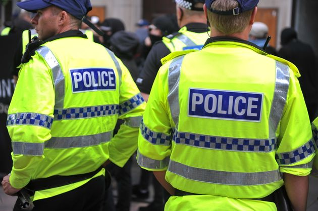 Merseyside Police and Liverpool City Council have apologised after appearing to 'victim blame' in sexual...