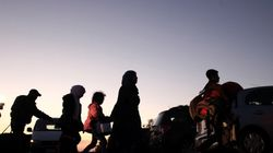 Σοβαρότατο πρόβλημα και για την Κύπρο το προσφυγικό, λόγω της κρίσης στη