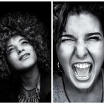 Shoot your Face: Quand 1001 visages racontent la ville de