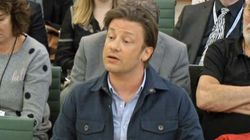 Jamie Oliver Accused Of Cultural Appropriation Over 'Punchy Jerk Rice'