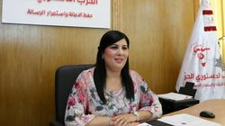 Abir Moussi: Homophobe ou nostalgique de la