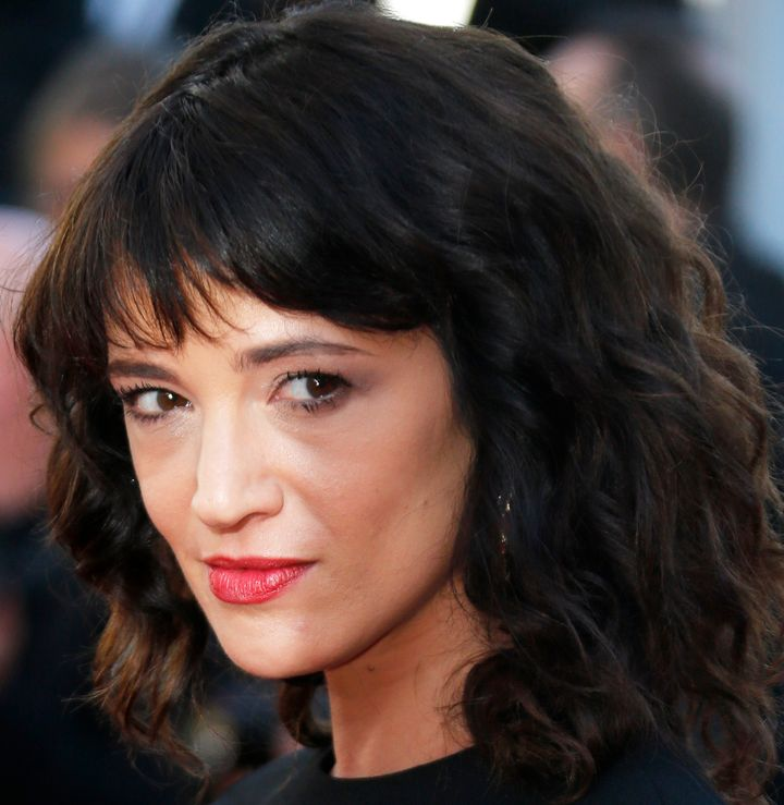 "Actress/director&nbsp;<a href=""https://www.huffpost.com/topic/asia-argento"" target=""_blank"">Asia Argento</a>&nbsp;reportedly"