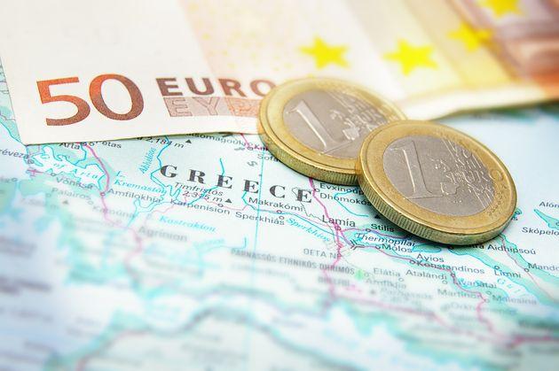 Die Welt: Νέο ενδιαφέρον για την Ελλάδα από γερμανικές εταιρείες μετά το τέλος των