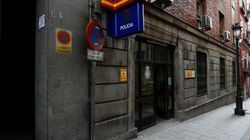 Espagne : un Algérien armé d'un couteau tué en attaquant un