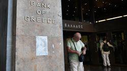 La Grèce tourne la page des plans d'aide, pas encore celle de