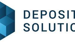 Deposit Solutions mit neuer