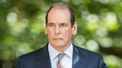 Misconduct Charges Against Hillsborough Police Chief Sir Norman Bettison