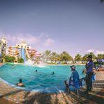 Un an après son lancement, l'aquaparc de Biskra attire des estivants d'ici et