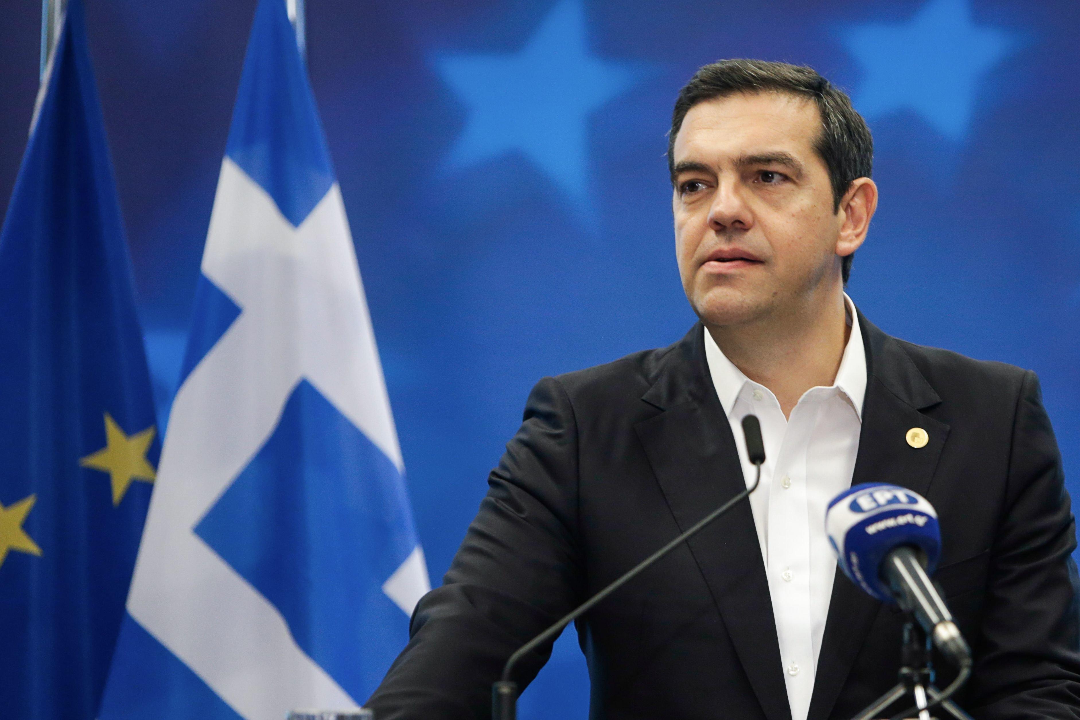 Heute enden die Finanzhilfen für Griechenland – das sind die