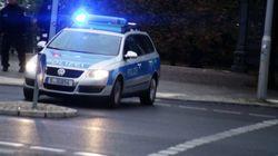 Polizei warnt vor Einbrecher-Trick: Wenn ihr diese Männer seht, macht nicht