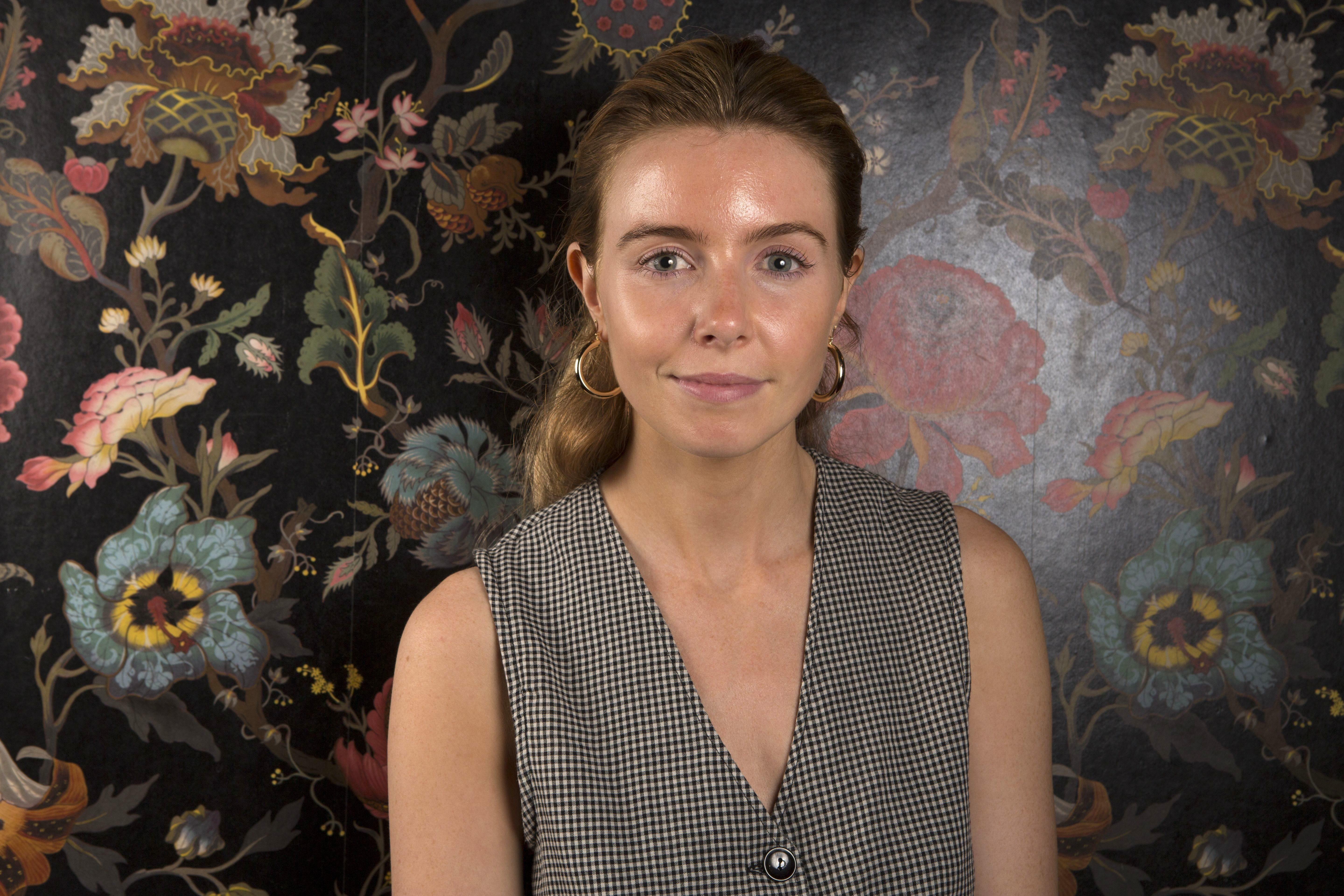 Stacey Dooley: 'Strictly Come Dancing' Star Stacey Dooley Blasts Claims