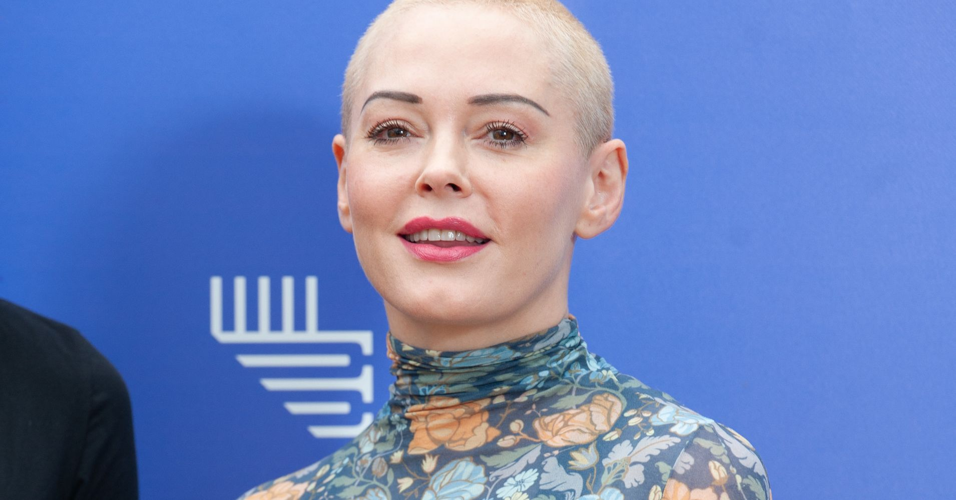 Rose McGowan's 'Heart Is Broken' Over Sexual Assault Allegations Against Asia Argento