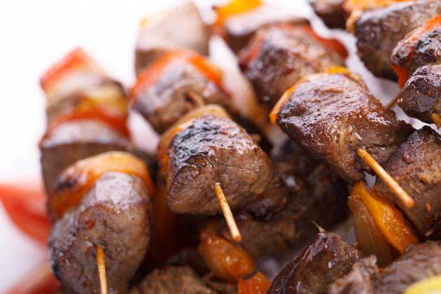 Profiter de la fête de l'Aïd sans nuire à sa santé, est-ce possible? La nutritionniste Mariem Toukebri...