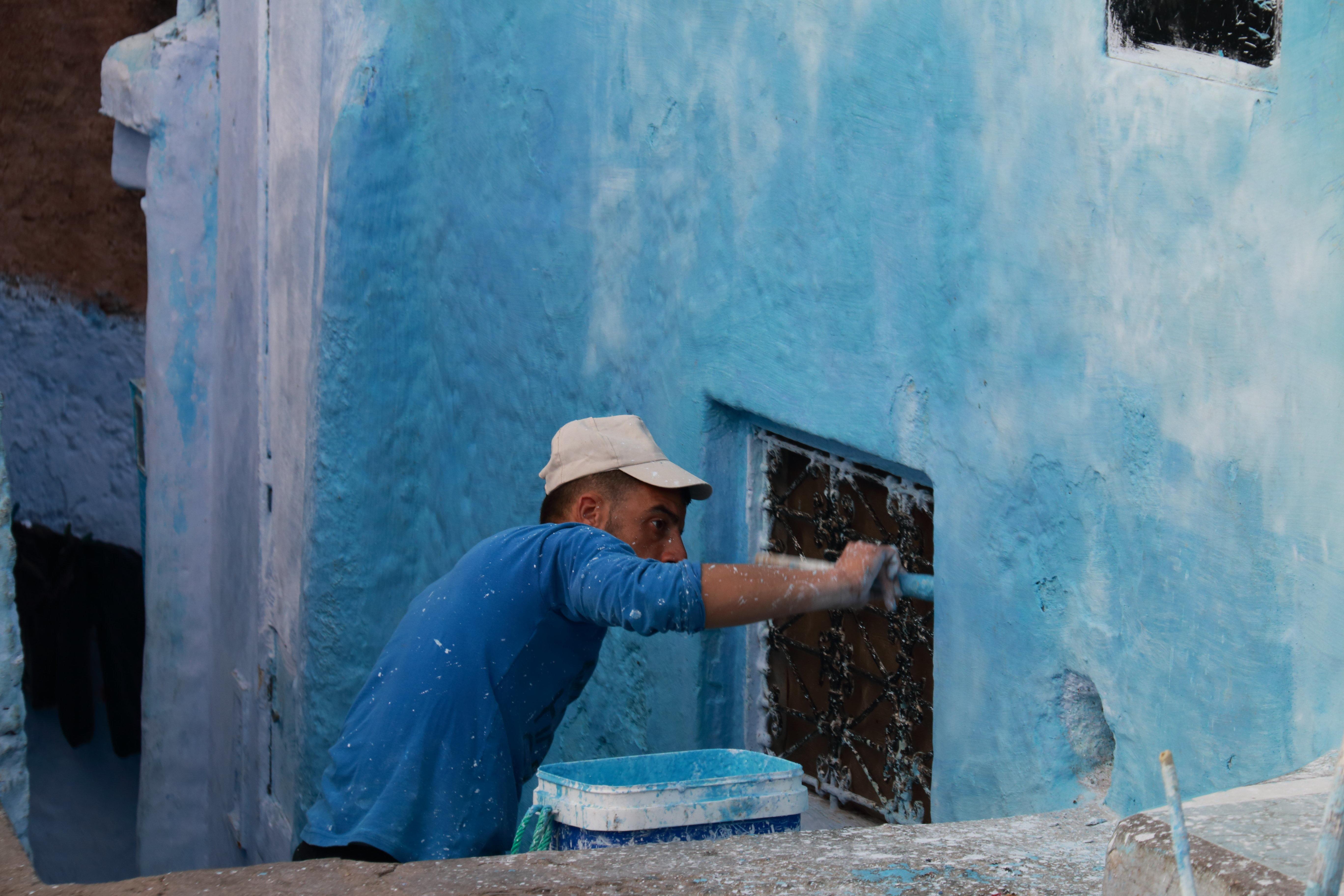 "BriCool.ma, le ""Airbnb"" de la prestation de services au Maroc"