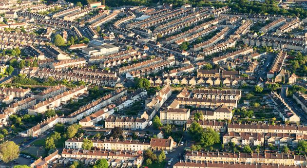 Conservative Housing Deal Is An Affront To Those Most