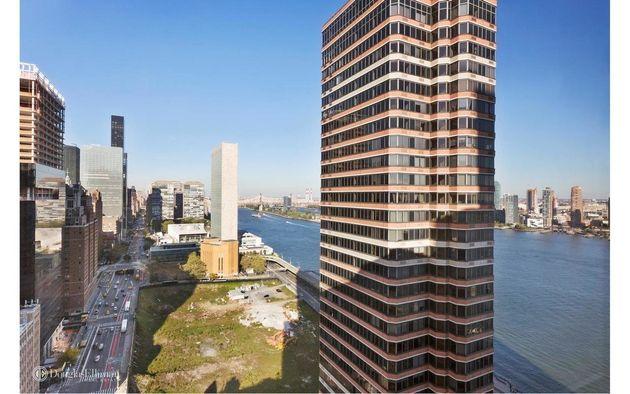 Κώστας Κονδύλης (1940-2018): Ο αρχιτέκτονας που αγάπησε ο