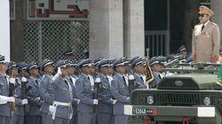 Le projet de loi sur le service militaire au Maroc examiné par le