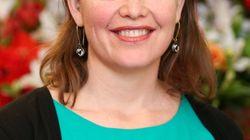 Une ministre écologiste néo-zélandaise se rend à son accouchement à