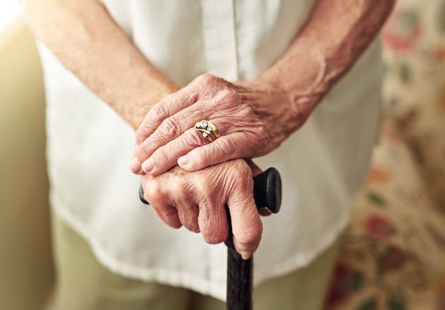 Elderly and vulnerable will be at the mercy of scammers, says Age UK
