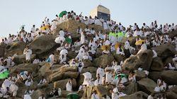 Hajj: Les pèlerins tunisiens vont bien, rassure le ministre des Affaires