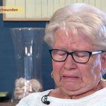 Mutter sucht 34 Jahre lang Sohn – jetzt erfährt sie, warum er