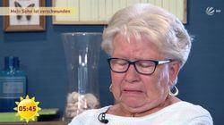 Mutter vermisst 34 Jahre lang ihren Sohn – jetzt erfährt sie den Grund für sein
