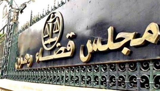 procès du conducteur qui a foncé sur les manifestants à Oran: verdict le 24