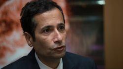 Mohamed Benchaaboun nommé ministre de l'Economie et des