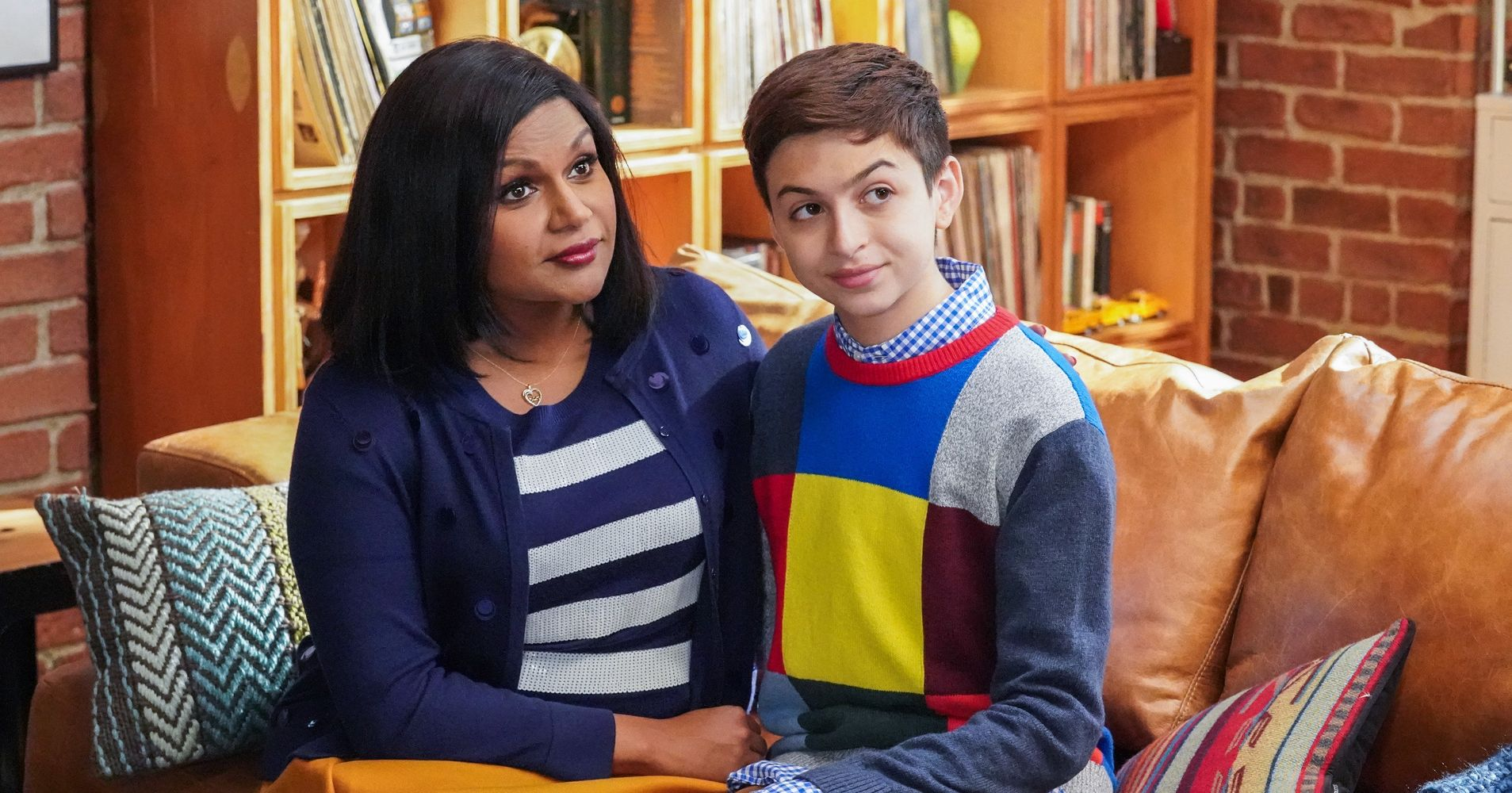 Champions Star Josie Totah Comes Out As Transgender In -7499