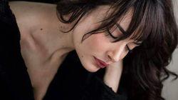 Souhir Ben Amara: La femme et l'actrice se livre au HuffPost