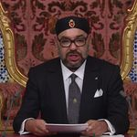 L'éducation et la jeunesse au coeur du discours royal du 20 août (TEXTE